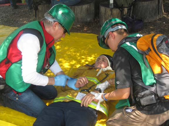 cert-retraining-8-16-09-028-lo_